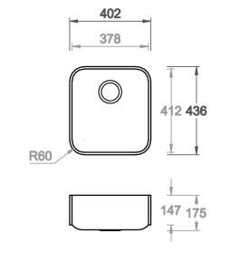 AIC-SP378-60