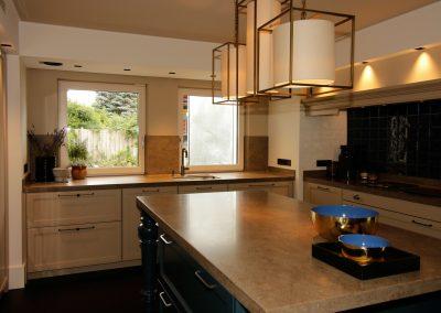 Corian-Küchenarbeitsplatten3