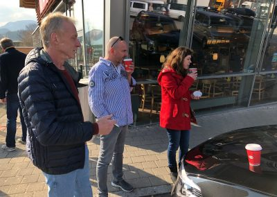 betriebsausflug-suedtirol-maerz-2018-bild-1