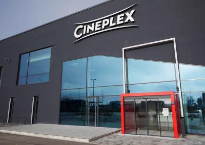 cineplex-meitingen