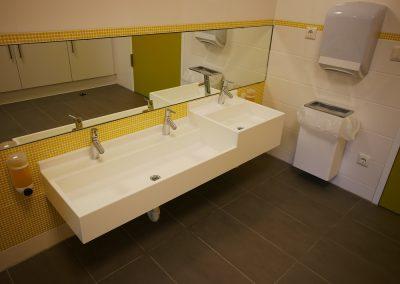 kiga-obergriesbach-waschtischanlage