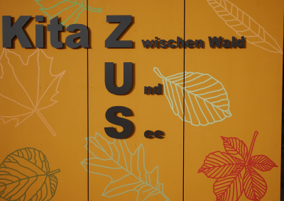 kita-zusmarshausen