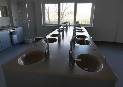 ruf-maschinenbau-zaisertshofen-grossraumwaschtischanlagen-2