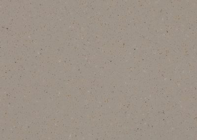 0901. Grey Nature