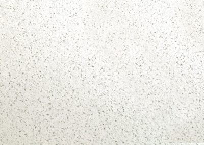 KRION¨ Solid Surface