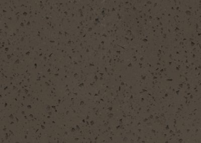 9507.Taupe Concrete