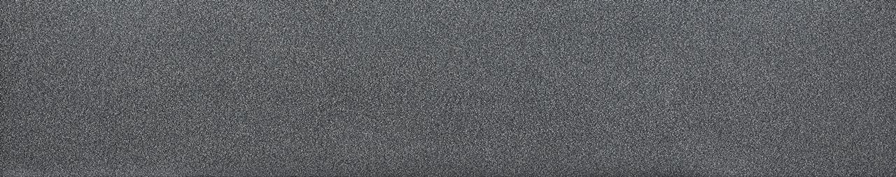 Corian Basalt Terrazzo