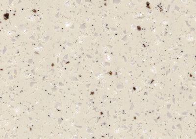 G102 Grey Crystal