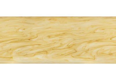 Golden Onyx Silo Backlit HR