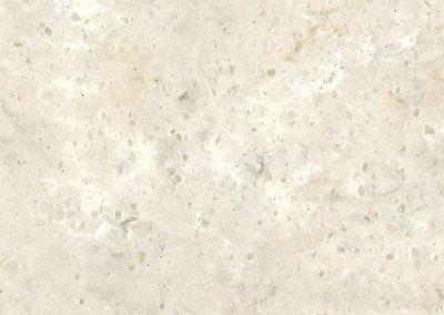 M422 Cremona