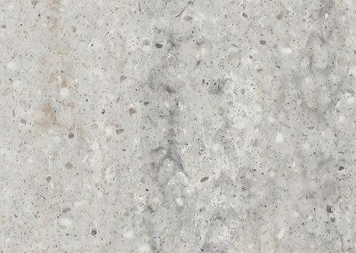 M426 Laviano