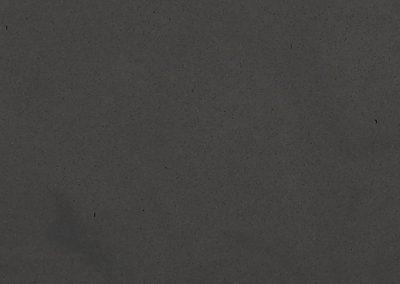 M553 Ebony Concrete