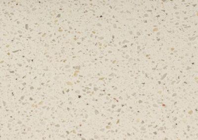 T102. Marmo Bianco