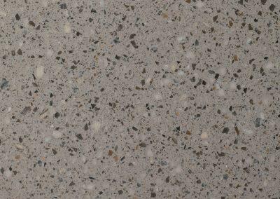 T903. Concrete
