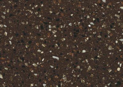 W010 Red Quinoa