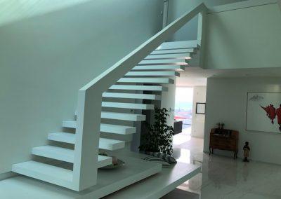 corian-treppe-2