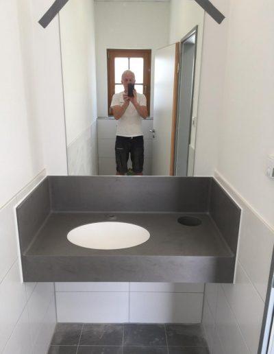 zarges-grenzbau-waschtische1