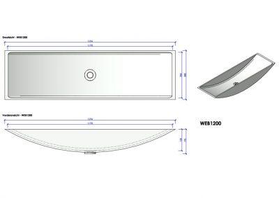 AIC-WEB1200