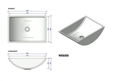 AIC-WEB500
