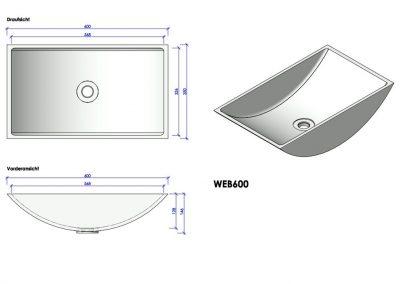 AIC-WEB600