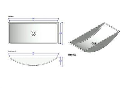 AIC-WEB800