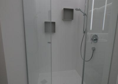 corian-bad-sanitaer-2