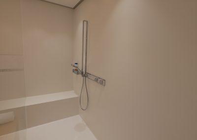 corian-bad-sanitaer-3