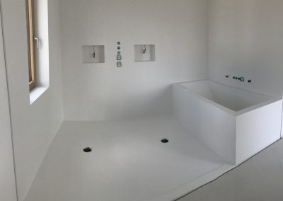 corian-bad-sanitaer-5