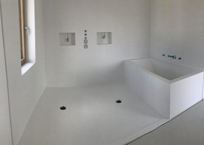 corian-bad-sanitaer-5