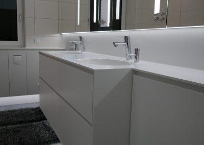 hygienische-waschtische