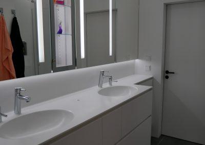 waschtische-und-spiegel